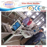 Turn-Key Project -PP Strapping Machinery CE/ISO9001: 2008