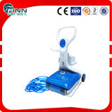 Hot Sale Swimming Pool Automatic Vacuum Robot Cleaner