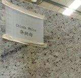 Wholesale Building Materials Chinda White Royal White Granite Floor Tile