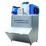 Snowkey Commercial Flake Ice Machine (F5A - F25A)