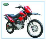 (Brazil Brozz) 125cc/150cc/200cc Dirt Bike, Motocross, off Road Motorcycle (BROZZ) - Brazil Dirt Bike