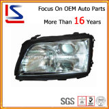 Auto Parts Car Head Light for Audi A6 C4 1995 (LS-AD100-015)