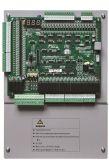 Elevator Nice3000+ Integrated Inverter, Elevator/ Lift Integrated Control Board
