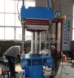 Vulcanizer Press, Plate Vulcanizing Press, Rubber Vulcanizing Press