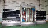 Skw-1800V Vertical Glass Washing Machine