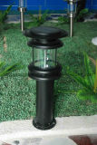 Solar Lawn Light with Ultra-Bright White Light (YZY-CP-016)