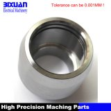 High Precision Machining Part (BIX2012-HP023)