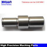 High Precision Machining Part Turning Parts