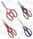 Kitchen Scissor C High Quality Scissor