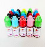 15ml E-Liquid UK - E Cig Liquid From Chinese Supplier 15ml Original Feelalive E Liquid with Various Flavors Available