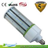 Med. Base E26 White 5000k Light for 200W HID Replacement 60W LED Corn Bulb