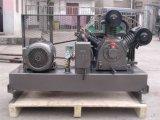 (1.0m3/Min 30bar) High Pressure Air Compressor