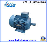 Y3 Series Three-Phase Aluminum Induction Motor