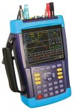 Portable Single Phase Energy Meter Test Equipment with CE Certification