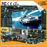 Indoor Full Color LED Video Wall Display P5 for Advertising