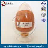 ISO9001 Pass Red Powder Polishing Powder 301