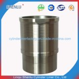 Auto Parts Cylinder Liner White with Line for Peugeot 504gl