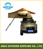 Traveling Car Roof Top Tent for 4 Person