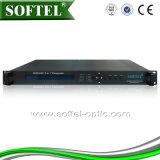8 in 1 Mpg-2 to H264 Mpg4 Transcoder