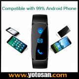 Smart Bluetooth Bracelet for Android Cellphone