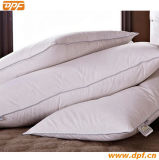 100% Polyester Fiber Cushion Pillow (DPF061024)