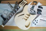Rickenbacker Electric Guitar Kit in 12 String
