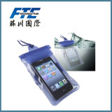2017 New Design Dry Bags for Mobile Phone