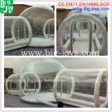 2015 Commercial Inflatable Dome Tent for Sale (BJ-AT63)