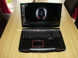 Alienware M18X Gaming Laptop