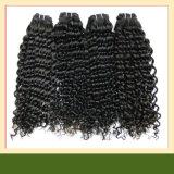100% Human Hair Weft Remy Peruvian Virgin Hair