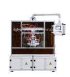 Ly-325cth Drawer Box Forming Module