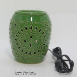 Lamp Warmer- 11CE10670