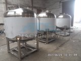 Ce Certification Stainless Steel Shampoo Storage Tank (ACE-CG-8HS)