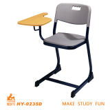 Kids Study Chair with Tablet for Primary School