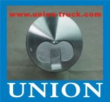 4d94e 4d94le Piston for Komatsu Forklift Engine Parts