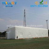 Huge Outdoor Inflatable Party Tent (IT-350)