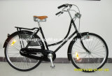 Holland Model Lady Traditional Bicycle (SH-TR108)