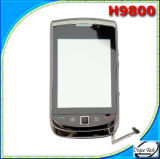 Quad Band Dual Cards With WiFi Analog TV Java Touch Screen Cell Phone (H9800)