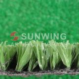 Football Soccer Golf Volleyball Basketball Tennis Sport Fields Artificial Grass