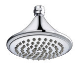 Shower Head (016036)