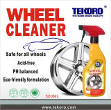 Keep Clean Wheel Protectant