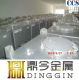 Ss304/Ss316L Stainless Steel IBC Tote Tank