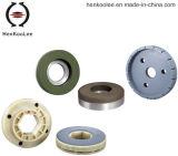 Diamond Grinding Wheels for Resin Bond Diamond Wet Chamfering Wheel