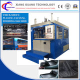 Thermoformed Product Manufacturers, Automobile Compoenents Forming Machine