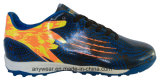 China Men Sports Outdoor Football Soccer Shoes (815-9356)