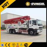 New Xcm Hb37A 37m Concrete Pump for Sale