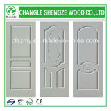 Lowest Price White Primer Door Skin