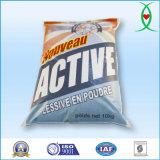 Active Matter 18% Laundry Detergent Washing Powder