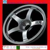 13inch -26inch Advan Tc3 Car Alloy Aluminum Wheel Rims