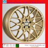 Classic Style Replica BBS Rx-R Alloy Replica Wheels